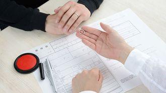 「俺の仕事を尊重しないなら離婚だ!」と怒る夫