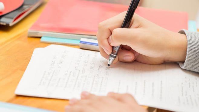 新型入試実施&学費補助がある私立中112