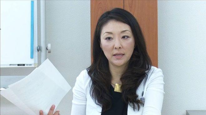 女子アナ→芸者→市議、42歳妻の曲折人生