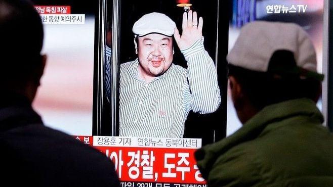 緊急解説「金正男暗殺」北朝鮮の狙いとは何か