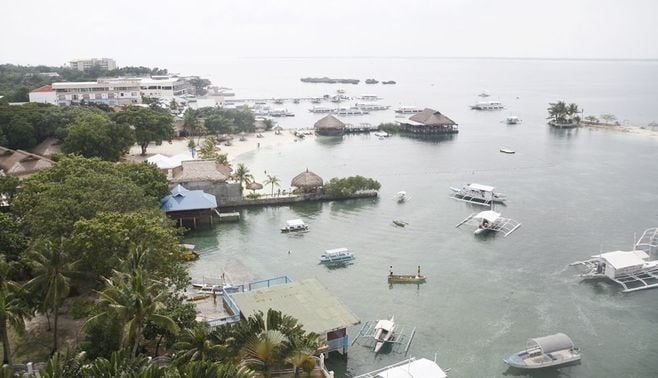 格安で英語留学したければフィリピンへ行け