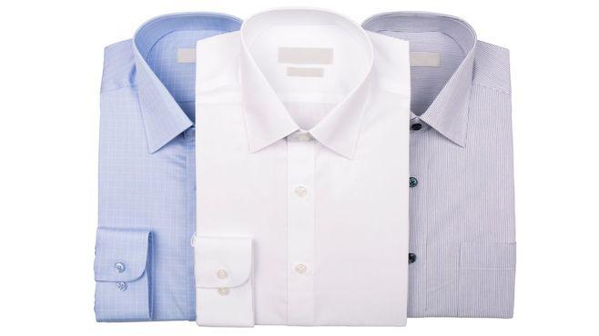 シャツの黄ばみを落とす「つけ置き洗い」術
