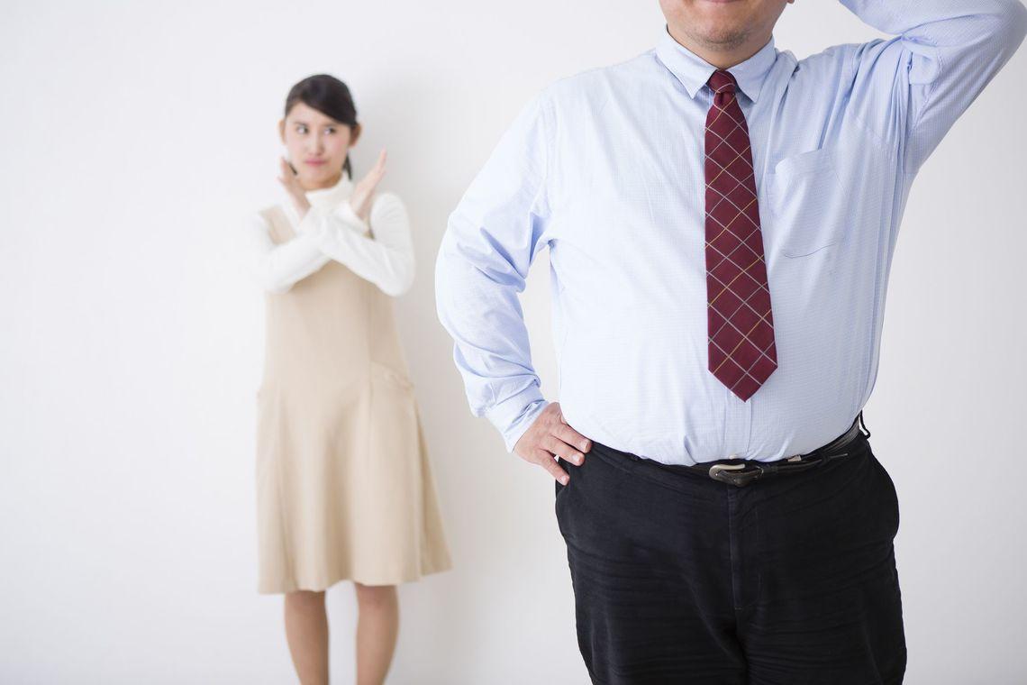 娘とうまくいかない父親に共通する思い込み   子育て   東洋経済 ...