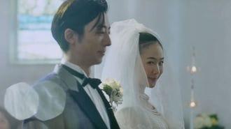 ミスチル×ドコモ「映画並み」CM感動のヒミツ