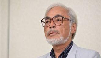 """宮崎駿と""""経済"""""""