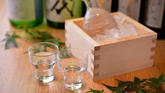 宅飲み用日本酒、これは絶対「買っちゃダメ」