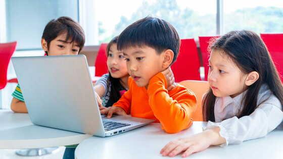 プログラミング教育の基礎知識
