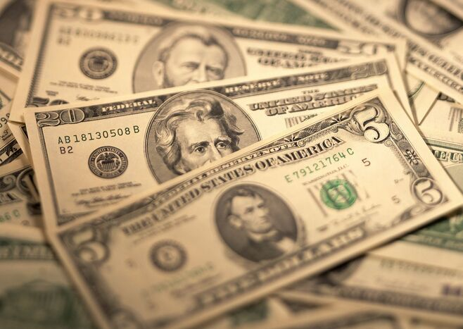 節目は12月?米金融緩和縮小のタイミング