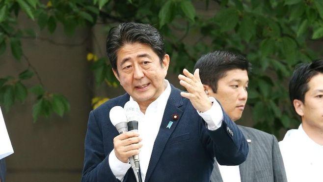 「ヘリコプターマネー」で日本経済は救えない