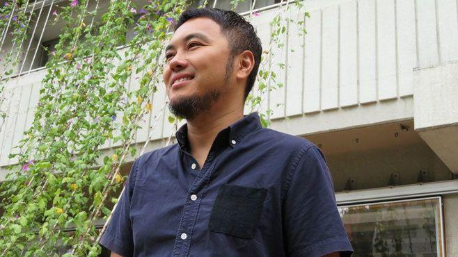 「豊島区再生」に挑む日本一有名な大家の手腕
