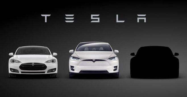 テスラ次世代EV「モデル3」が持つ本当の意味