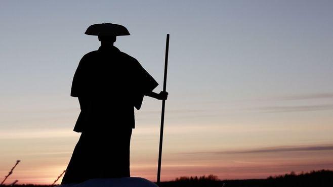 日本人の美徳が世界で評価される本当の理由
