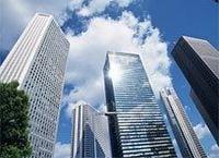 人材活用に優れる企業は財務評価も高い--実証会計学で考える企業価値とダイバーシティ 第2回(全4回)