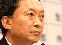 鳩山首相に必要な不撓不屈の魂