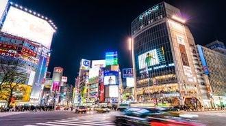 「夜遊び振興」こそ日本経済を救う最終戦略だ
