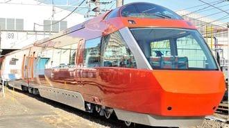 「2018年」の鉄道業界は何が起きる?
