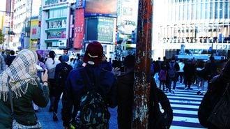 数字で確認!すでに「移民大国」な日本の現実