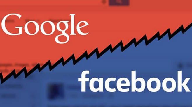 「デジタル広告」の現状がわかる5つのグラフ