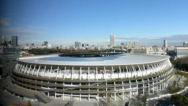 東京五輪延期で避けられない会場確保の問題点