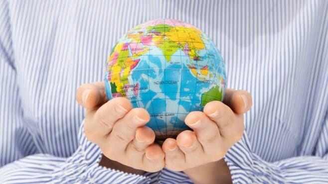 日本に「炭素税」の導入が求められる合理的な理由