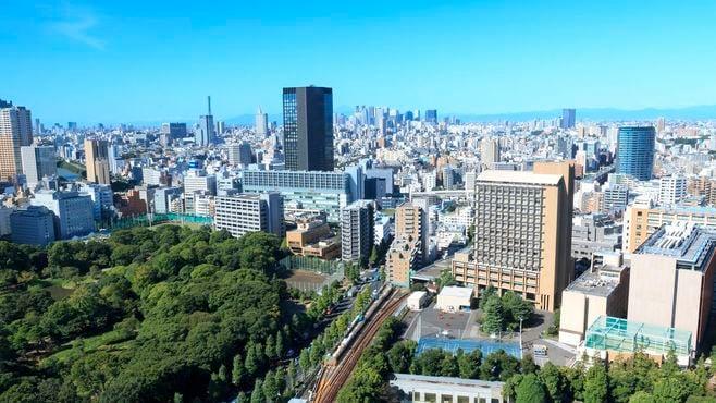 「住みよさランキング2019」関東&北海道東北編
