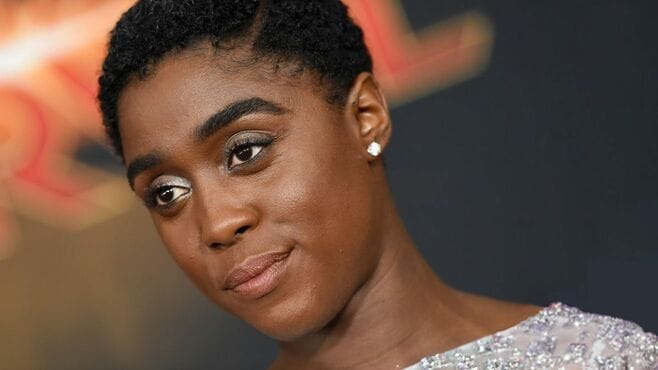 国際的スパイ「007」を黒人女性が引き継ぐ理由