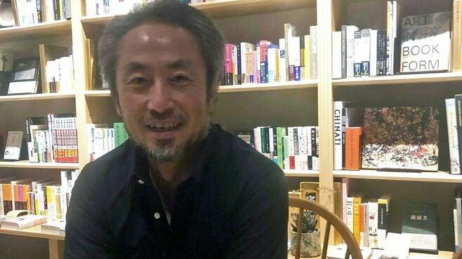 安田純平氏に聞く「ウィズコロナ時代の生き方」