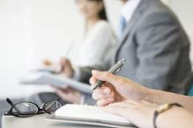 (第69回)2012年度新卒採用動向調査【中間総括】企業の動き