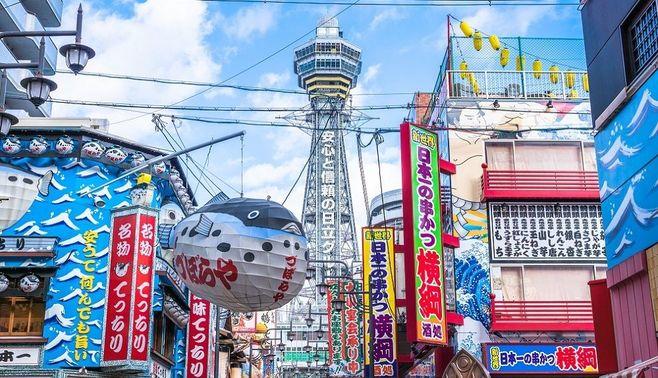 テレビのイノベーションは大阪から始まる!