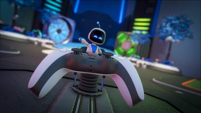 プレステ5、2つの技術革新で狙う「PS4超え」