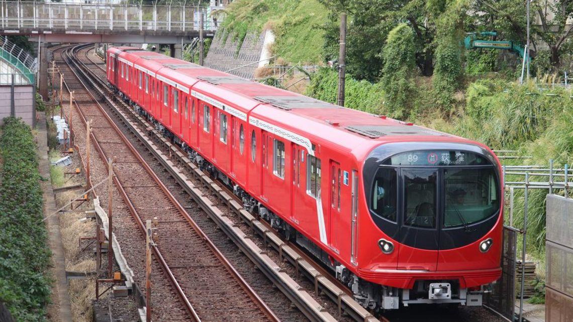 小田急線の起源は「まぼろしの丸ノ内線」だった   経営   東洋経済 ...