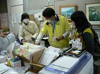 医療崩壊の瀬戸際から脱却したいわき市、反面で長期化する医療支援--東日本大震災、その時自治体は《2》