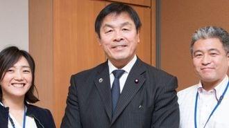 日本語ができない外国人は「自己責任論」の嘘