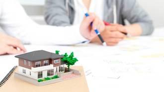 理想の持ち家を建てるのがとても難しい理由
