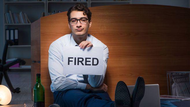 2020年代に「AI大量失業時代」が到来する理由
