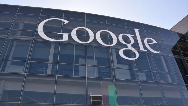 Google検索の「青色」に隠された最強の分析力