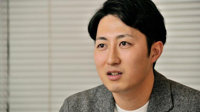 横浜DeNAを3年でクビになった男の大きな試練