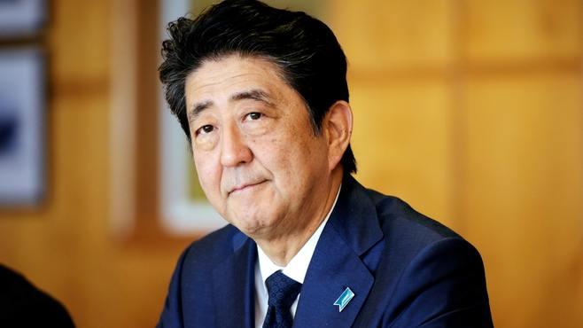 「国会1月4日召集」は安倍首相の「日程政治」か