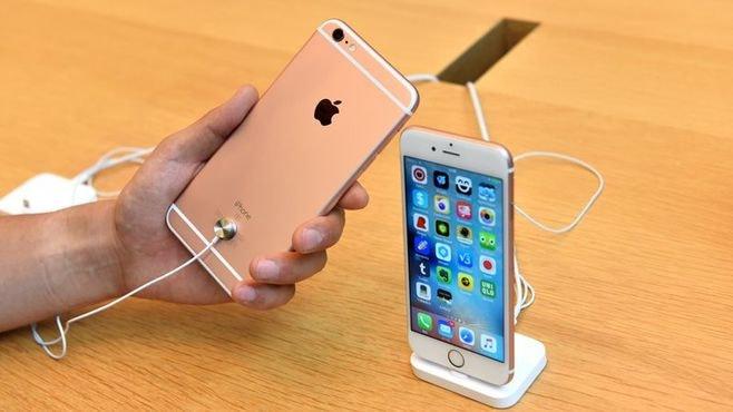 iPhoneロックを解除したスゴ腕企業の正体