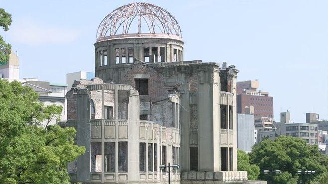 「オバマ広島訪問」の焦点は、核軍縮の加速だ