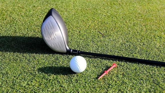 ゴルフ「クラブ」の新規制でアマはどうする?