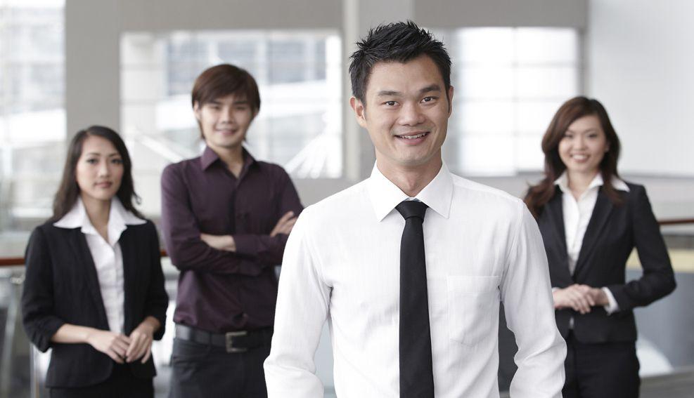 「OJTこそ人を育てる」は、日本企業の盲点だ | リーダーシップ・教養・資格・スキル