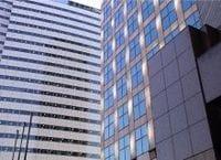 女性部長数ランキング・トップ69、日本IBMが271人と大差で首位、2位富士通、3位NEC《CSR企業総覧2012年版・注目ランキング》