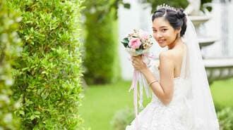 35歳以下の女性と結婚したいシニア婚活の現実