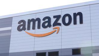 アマゾンが仕掛ける「スマホ」リベンジの成算