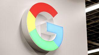グーグルの「GDPR対策」は、何が問題なのか