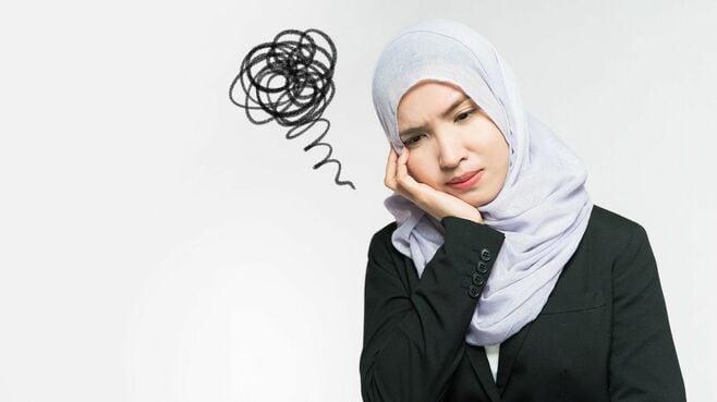 飲酒に厳しいイスラム教徒「消毒液」使用の是非