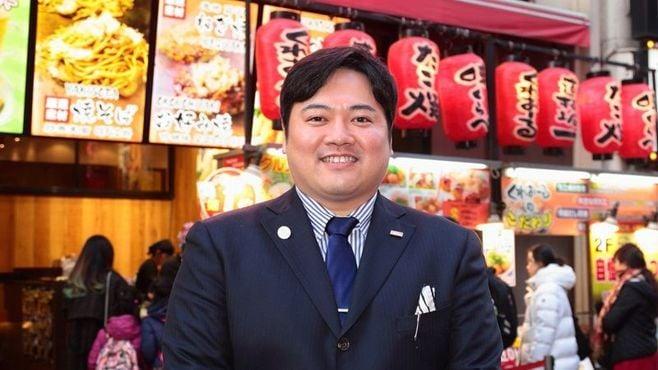 大阪たこ焼き「くれおーる」が紡ぐ商売の本質
