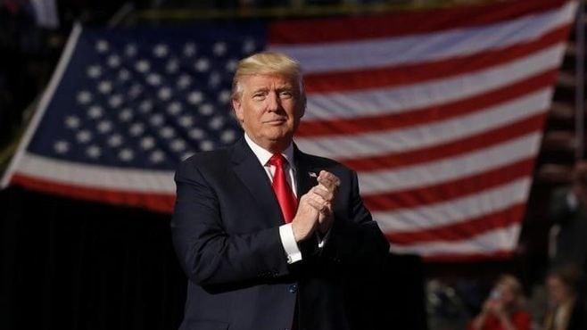 「トランプ大統領」との正しい付き合い方は?