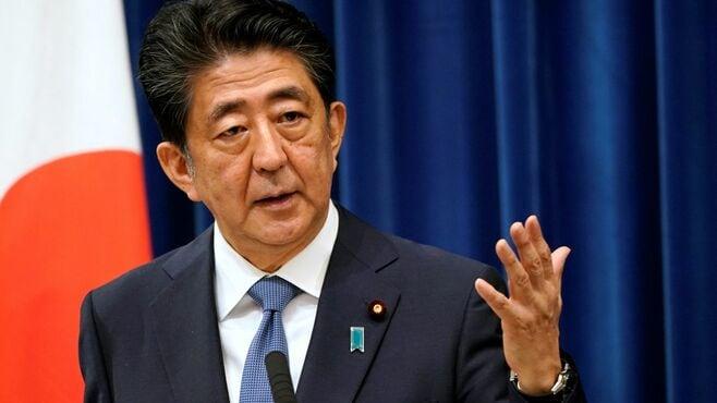池上彰が解説「総理大臣という仕事の基礎知識」
